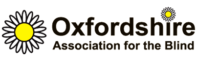 Oxfordshire Association for the Blind (OAB)
