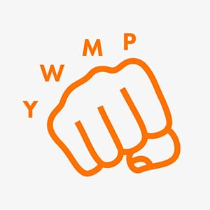 The Young Women's Music Project (YWMP)