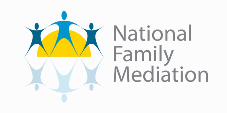 National Family Mediation Service OXFORD Image