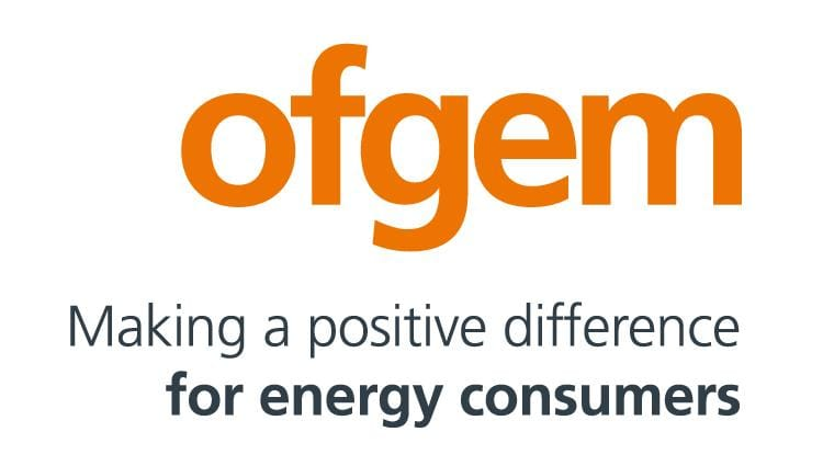 Office of Gas and Electricity Markets (Ofgem)