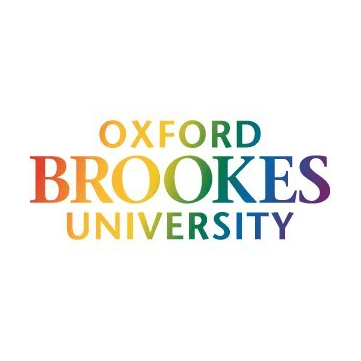 Oxford Brookes Wellbeing