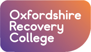 Oxfordshire Recovery College