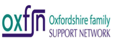 Oxfordshire Family Support Network (OxFSN)