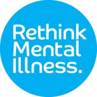 Rethink Mental Illness Oxfordshire Carers Support Services