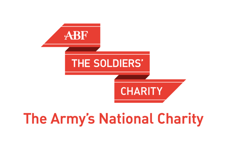 ABF – The Soldiers' Charity