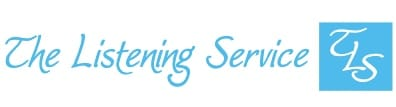 The Listening Service (TLS) (for women)