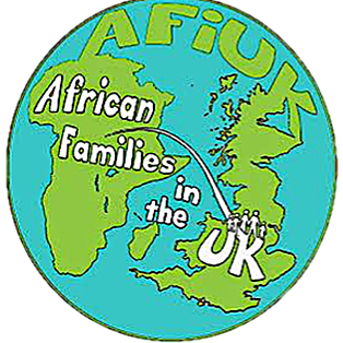 AFiUK (African families in the UK)