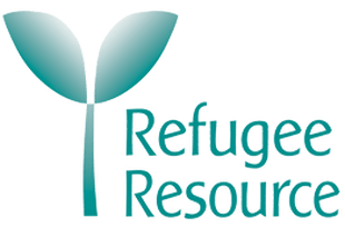 Refugee Resource