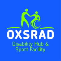 Oxford & District Sports and Recreation Association for the Disabled