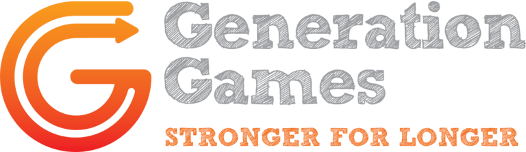 Generation Games Exercise