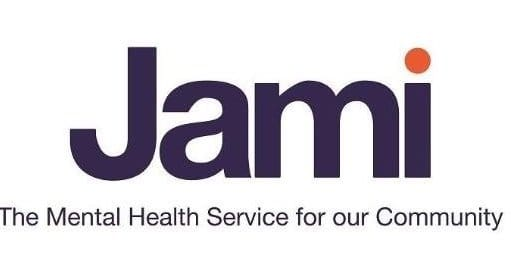 JAMI (Jewish Association for the Mentally Ill)